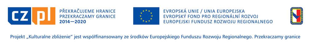 logo_cz.jpeg
